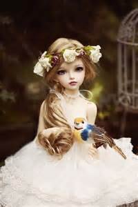 cute beautiful baby dolls inspire