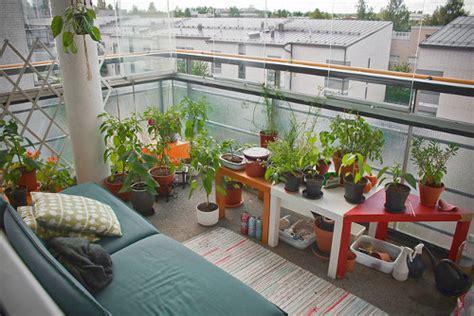 homestead      apartment