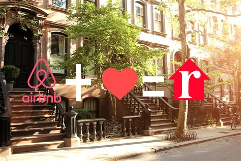 airbnb neighborhoods our new partnership with airbnb you can try before you