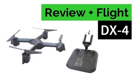 sharper image dx 4 sharper image dx 4 drone review and flight