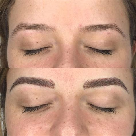 eyebrow tattoo houston microblading houston eyebrow