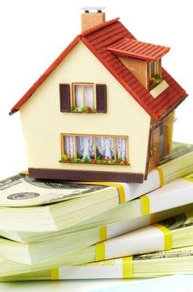 Home Loan Comes Which Section by The Money Quest Home Loan Tax Benefits Section 80c Vs