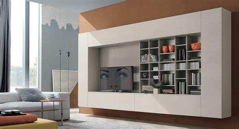 arredamento per soggiorno moderno mobile soggiorno moderno