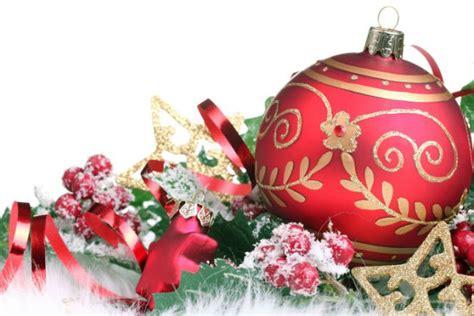 Lu Dekorasi Natal warna natal 2015 arti di balik warna warna khas perayaan