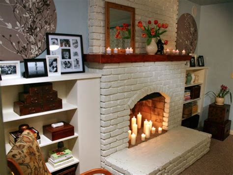 mantel ideas for brick fireplace fireplaces fireplace mantel kits ideas antique fireplace