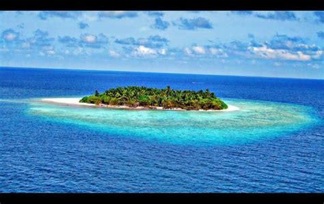 ideal image island the island le nouveau koh lanta d 233 barque sur m6 easyvoyage