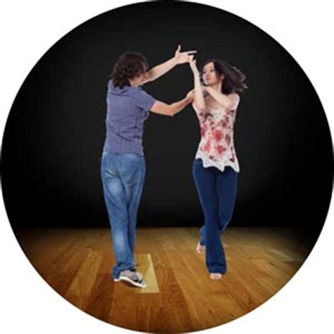 learn to country swing dance learn how to swing 4 count swing dance lessons