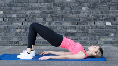 Pelvic Floor Exercises For by Kegels The Exercise Should Be Doing Daily San