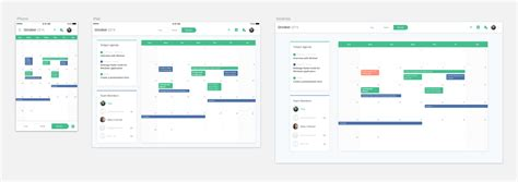 smart home app design kit for sketch freebiesui taskdo calendar app ui kit free sketch download link