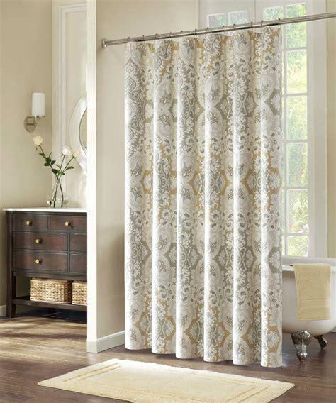 neutral drapes neutral curtains furniture ideas deltaangelgroup