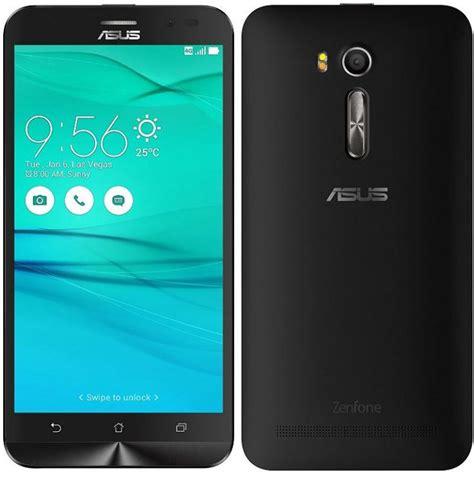 Asus Zenfone Go 5 5 Zb552kl asus zenfone go 5 5 zb552kl with 3000mah battery