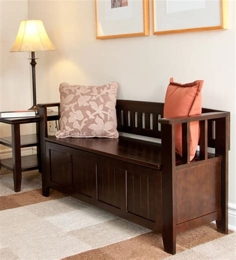 entryway bench ideas entryway bench ideas large stabbedinback foyer