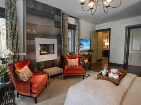 hgtv dream home bedrooms modern furniture hgtv dream home 2014 master bedroom