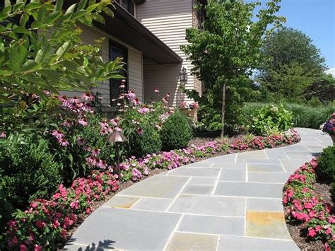 New Landscaping Ideas New York Landscaping Ideas Landscaping Network