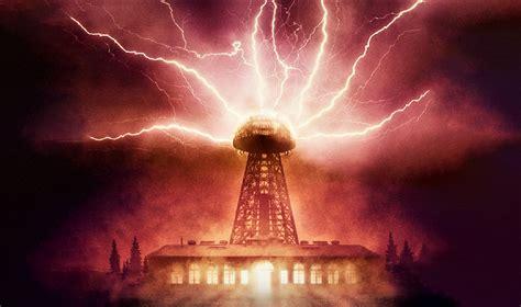 torre de tesla portada ufo spain