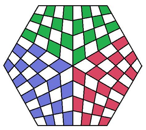 video player pattern chess board pattern clipart best