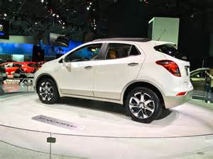 Buick Encore Reliability Buick Encore Reliability Cool Cars
