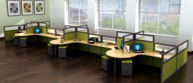 used office furniture creative solutions