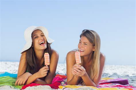 alimenti per prendere peso vacanza evitare di ingrassare salute