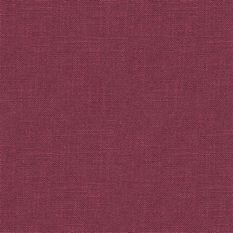 heavy linen upholstery fabric heavy linen look fabric for drapery beautiful drape