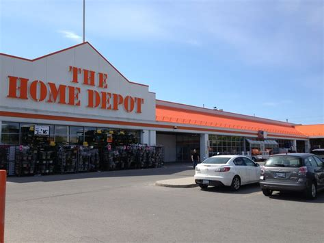 the home depot furniture stores 1900 baseline road