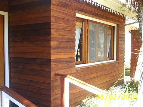 maderas puertas zaguanes teca cumaru ipe  exteriores