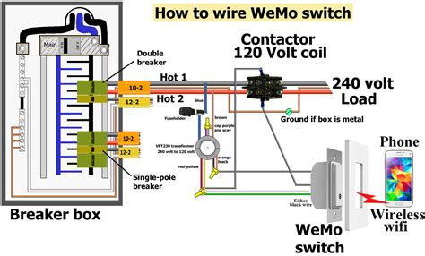 wemo maker wiring diagram acm wiring diagram wiring