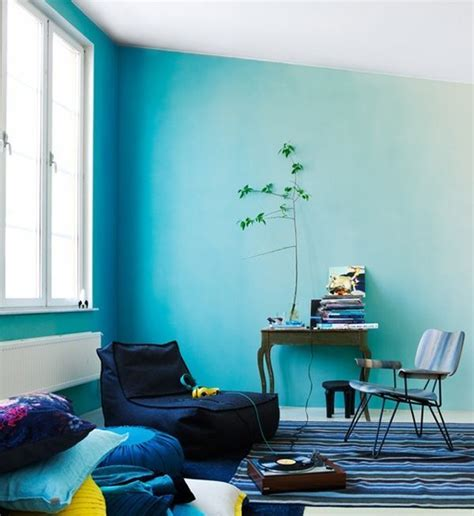 what kind of paint for bedroom walls best 25 blue bedroom walls ideas on pinterest