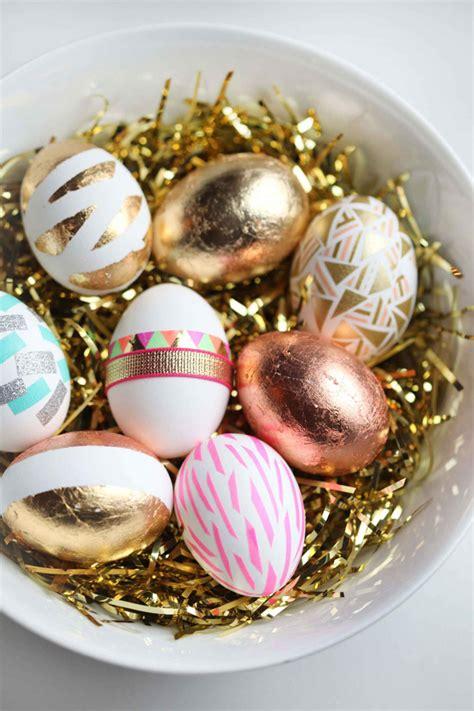 easter egg decorating pinterest 53x creatief voor pasen lisanne leeft