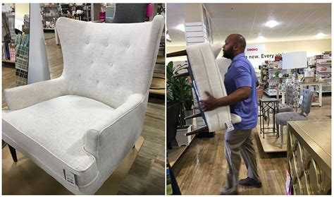 tips for shopping at homegoods like a pro for the