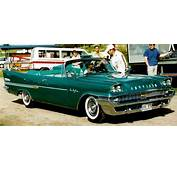 Chrysler New Yorker Convertible 1958jpg  Wikimedia