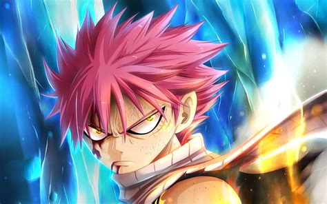 download film anime fairy tail fairy tail anime full hd wallpaper