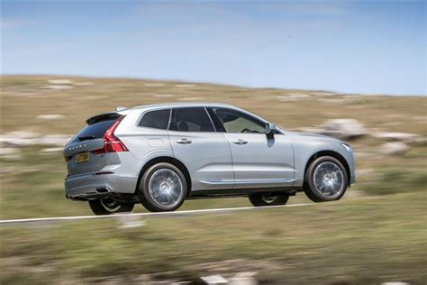 volvo xc   inscription pro dr awd geartronic leasing deals plan car leasing