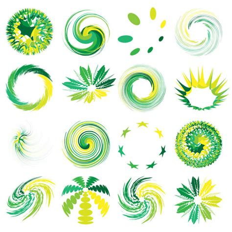 graphics design vector free download abstract graphic vector download free vectors graphic design