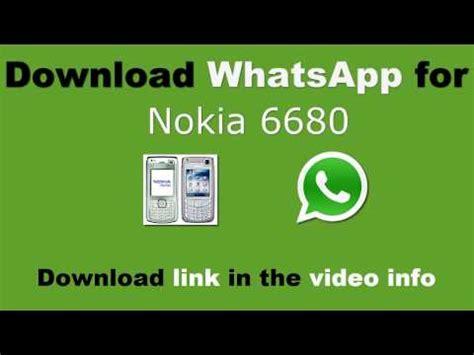 whatsapp themes for nokia e63 blog archives scorepriority