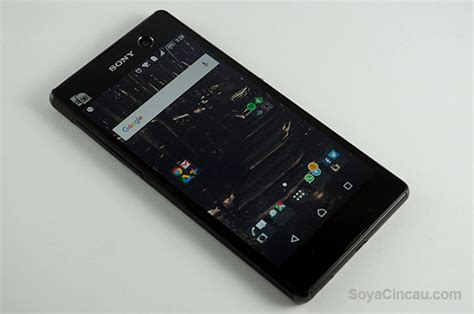 Hp Sony Xperia M5 Dual a review of the sony xperia m5 dual the quot aqua quot is no more
