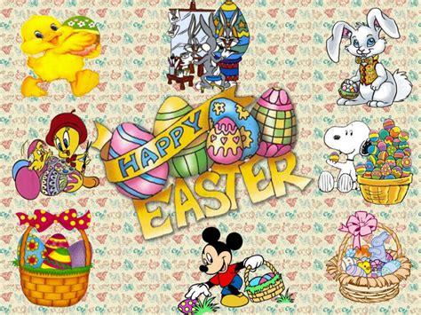 disney easter wallpaper desktop free disney spring wallpaper wallpapersafari