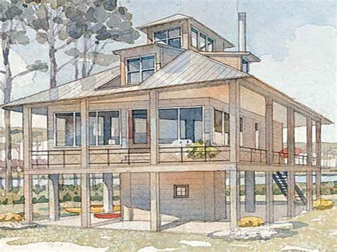 tidewater home plans tidewater cottage house plans tidewater floor plans