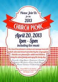 Park Flyers Backyard Flyers 1000 Images About Picnic In The Park On Pinterest