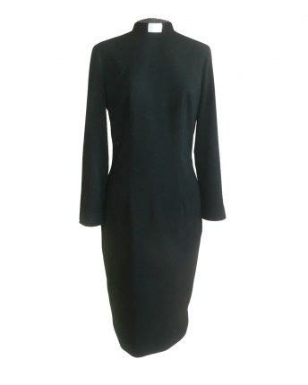 house of ilona 17 best images about clergy clothes on pinterest holy chic shops and in the us