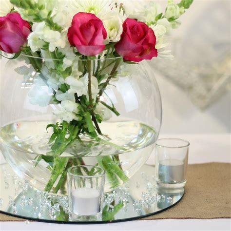 vases mirrors wedding store