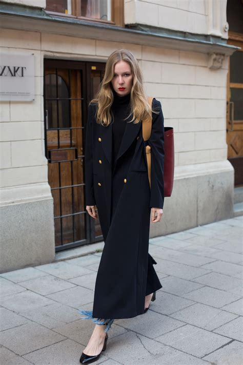 Maxi Coat the winter seasons and the maxi coat medodeal