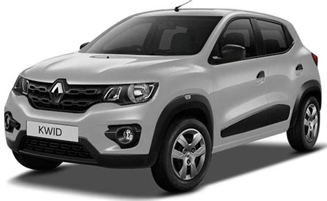 renault kwid on road price diesel renault kwid std price india specs and reviews sagmart