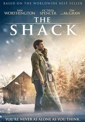 the shack 2017 movie official trailer believe youtube the shack 2017 movie official trailer believe youtube