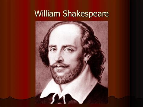 biografia de william shakespeare pensador otelo