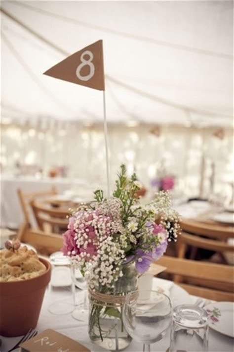 wedding table number ideas pictures 20 diy wedding table number ideas to obsess