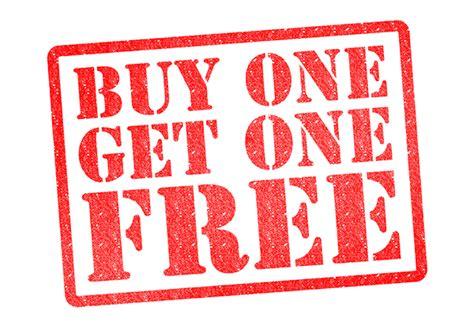Promo Buy 1 Get 1 Free Luxeon 5 Meter Superterang Semua Warna cheapest supermarket slash prices save money mse