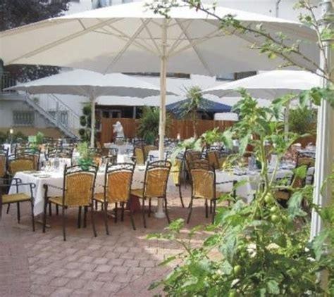 Restaurant In Kirkel by Ressmanns Residence Kirkel Restaurant Reviews Phone