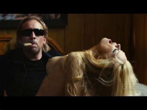 film horror hot hot movies 18 hot spicy horror and action thriller full