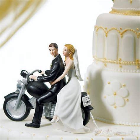 Tortenfiguren Motorrad by Tortenfigur Quot Motorrad Quot Weddix De
